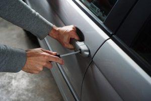 car-lock