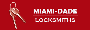 Miami Gardens Locksmith